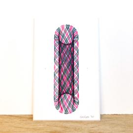 Color Pasta - Penne 7