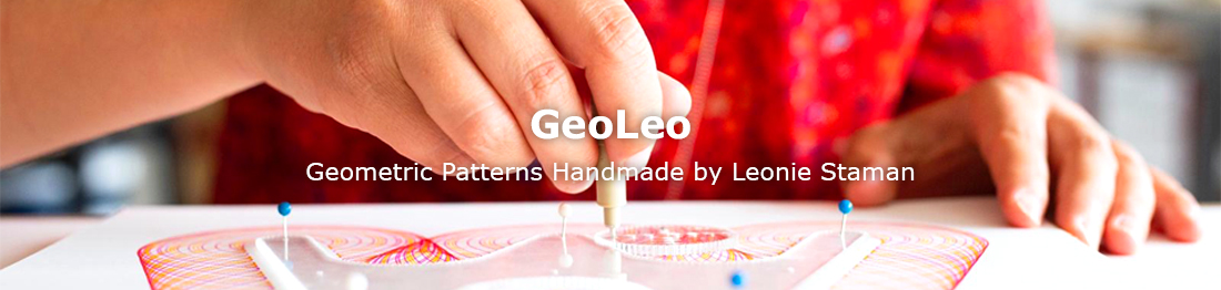 GeoLetters