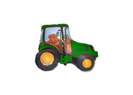Tractor 32''