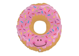 Donut 30''