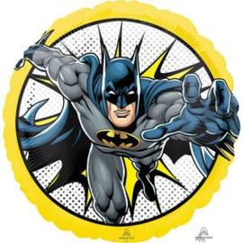 Justice league 18''