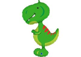 Dino 38''
