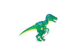 Velociraptor dinosaurus 23''