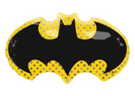 Batman 30''