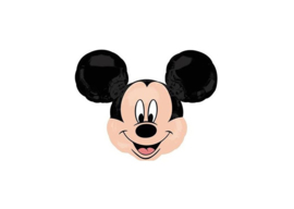 Mickey mouse 23''