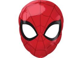 Spider-Man hoofd 18''