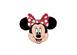 Minnie mouse 23''