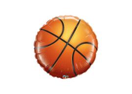 Basketbal 18''