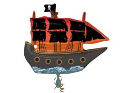 Piratenschip 23''
