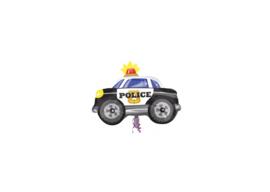 Politie 24''