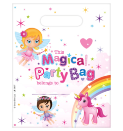 Magical Partybag