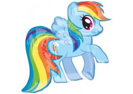 My little pony 28''