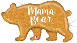 Mama bear 39''