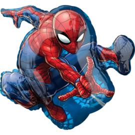 Spider-Man 29''
