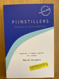 Pijnstillers