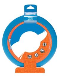 Chuckit Fetch Wheel
