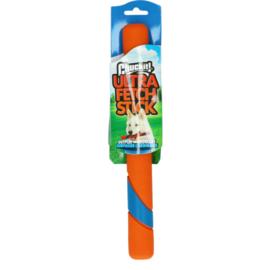 Chuckit Ultra Fetch Stick (