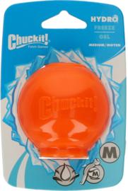 Chuckit HydroFreeze