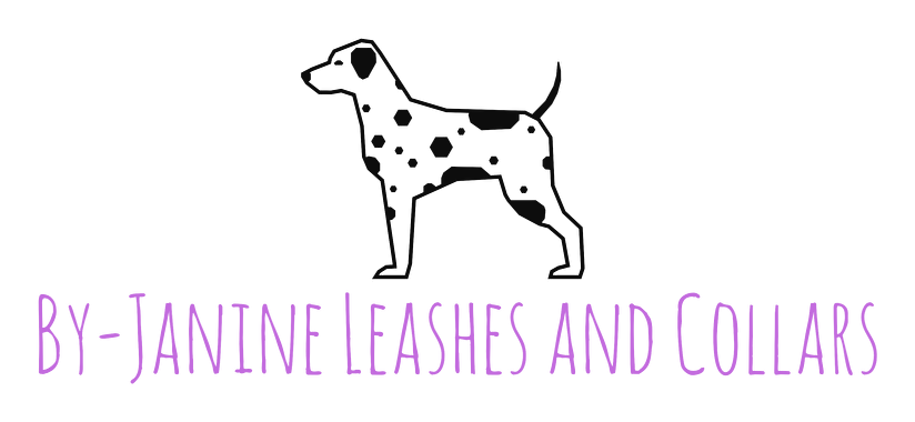 By-Janine leashes and Collars