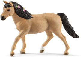 Connemara pony merrie - Schleich 13863