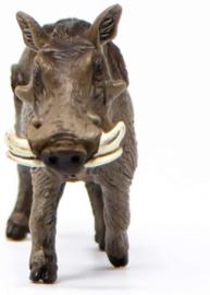 Wrattenzwijn - Schleich 14843