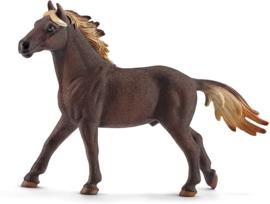 Mustang hengst - Schleich 13805