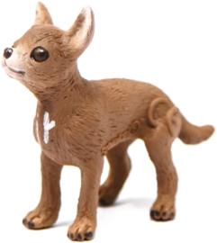 Chihuahua - Schleich 13930