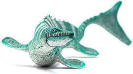 Mosasaurus - Schleich 15026