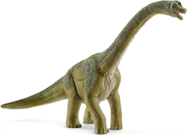 Brachiosaurus - Schleich 14581