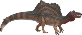 Spinosaurus - Schleich 15009