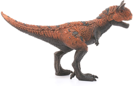 Carnotaurus Schleich 14586