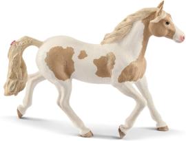 Paint horse merrie - Schleich 13884