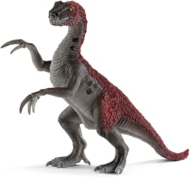 Therizinosaurus jong - Schleich 15006