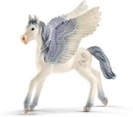 Pegasus veulen - Schleich 70543