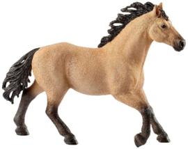 Quarter horse hengst - Schleich 13853