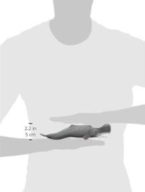 Potvis - Schleich 14764