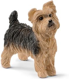 Yorkshire terrier - Schleich 13876