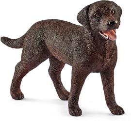 Labrador Retriever - Schleich 13834