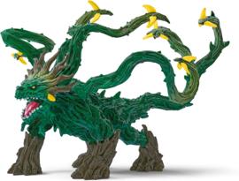 Jungle Eldrador Creature - Schleich 70144