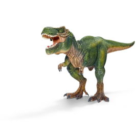 Tyrannosaurus Rex - Schleich 14525