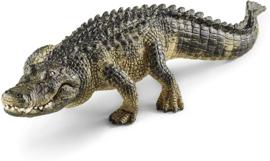 Alligator - Schleich 14727