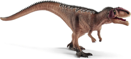 Giganotosaurus jong - Schleich 15017