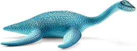 Plesiosaurus - Schleich 15016