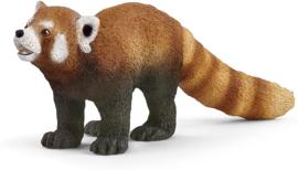 Rode Panda - Schleich 14833