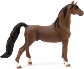 American Saddlebred ruin - Schleich 13913