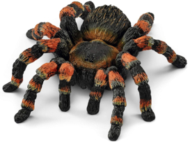 Tarantula spin - Schleich 14829