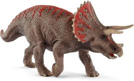 Triceratops - Schleich 15000