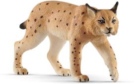 Lynx - Schleich 14822