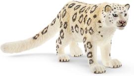 Sneeuwluipaard - Schleich 14838