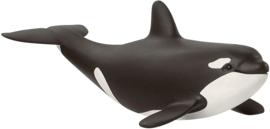 Orka jong - Schleich 14836